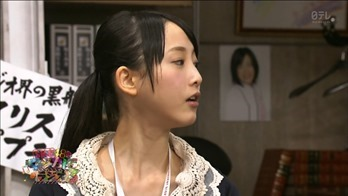 SKE48 no Magical Radio Season 3 ep07.mp4 - 00000