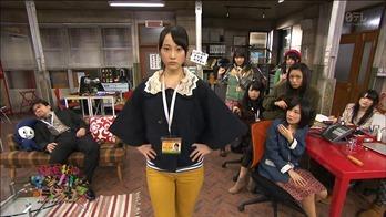 SKE48 no Magical Radio Season 3 ep07.mp4 - 00001