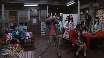 SKE48 no Magical Radio Season 3 ep10.mp4 - 00000