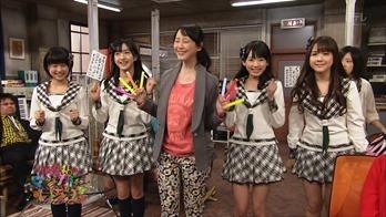 SKE48 no Magical Radio Season 3 ep10.mp4 - 00002