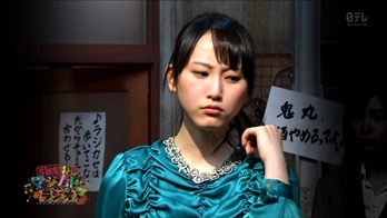SKE48 no Magical Radio Season 3 ep10.mp4 - 00008