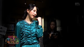 SKE48 no Magical Radio Season 3 ep10.mp4 - 00009