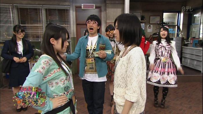SKE48 no Magical Radio Season 3 ep11.mp4 - 00001