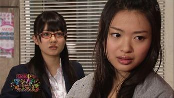 SKE48 no Magical Radio Season 3 ep11.mp4 - 00007