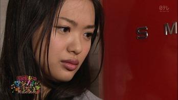 SKE48 no Magical Radio Season 3 ep11.mp4 - 00008