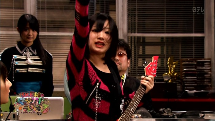 SKE48 no Magical Radio Season 3 ep11.mp4 - 00011