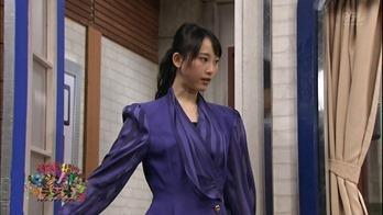 SKE48 no Magical Radio Season 3 ep11.mp4 - 00012