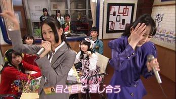 SKE48 no Magical Radio Season 3 ep11.mp4 - 00013