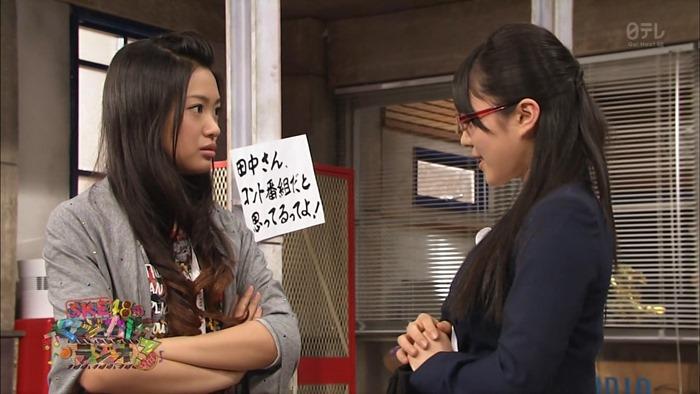 SKE48 no Magical Radio Season 3 ep11.mp4 - 00016