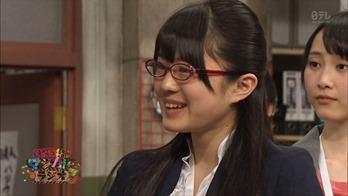 SKE48 no Magical Radio Season 3 ep11.mp4 - 00018