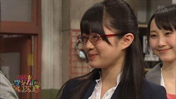 SKE48 no Magical Radio Season 3 ep11.mp4 - 00020