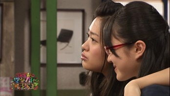 SKE48 no Magical Radio Season 3 ep11.mp4 - 00022