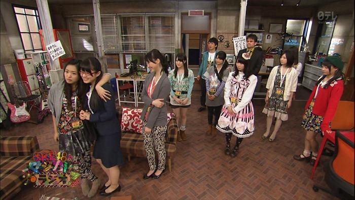SKE48 no Magical Radio Season 3 ep11.mp4 - 00023