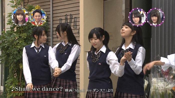 130513 Ariyoshi AKB Kyowakoku ep145.mp4 - 00045