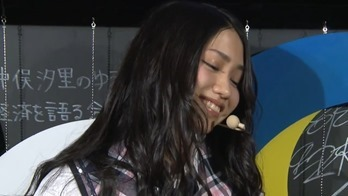 NOTTV「AKB48のあんた、誰?」5 _ 9(木)放送分 _ AKB48[公式] - YouTube.mp4 - 00087
