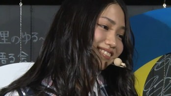NOTTV「AKB48のあんた、誰?」5 _ 9(木)放送分 _ AKB48[公式] - YouTube.mp4 - 00088