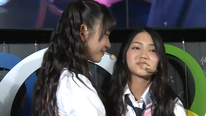 NOTTV「AKB48のあんた、誰?」5 _ 9(木)放送分 _ AKB48[公式] - YouTube.mp4 - 00092