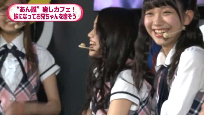 NOTTV「AKB48のあんた、誰?」5 _ 9(木)放送分 _ AKB48[公式] - YouTube.mp4 - 00100