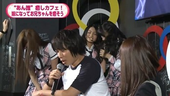 NOTTV「AKB48のあんた、誰?」5 _ 9(木)放送分 _ AKB48[公式] - YouTube.mp4 - 00107