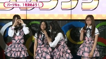 NOTTV「AKB48のあんた、誰?」5 _ 9(木)放送分 _ AKB48[公式] - YouTube.mp4 - 00116