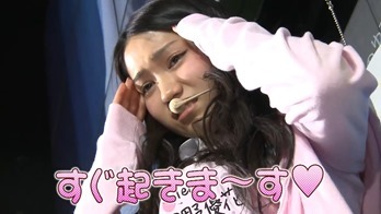 NOTTV「AKB48のあんた、誰?」5 _ 9(木)放送分 _ AKB48[公式] - YouTube.mp4 - 00175