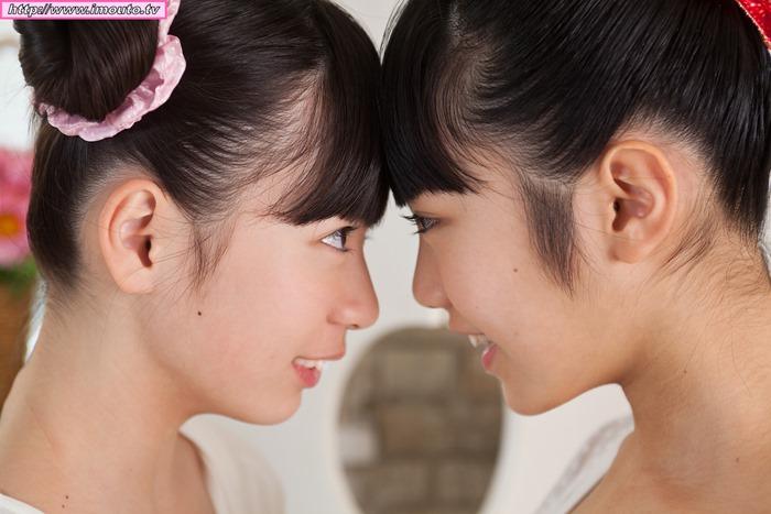 st2_special_makihara-shiina_m07_017