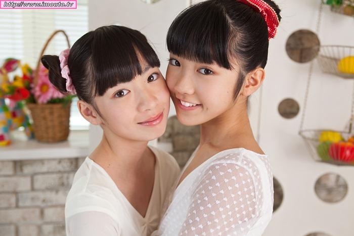 st2_special_makihara-shiina_m07_019