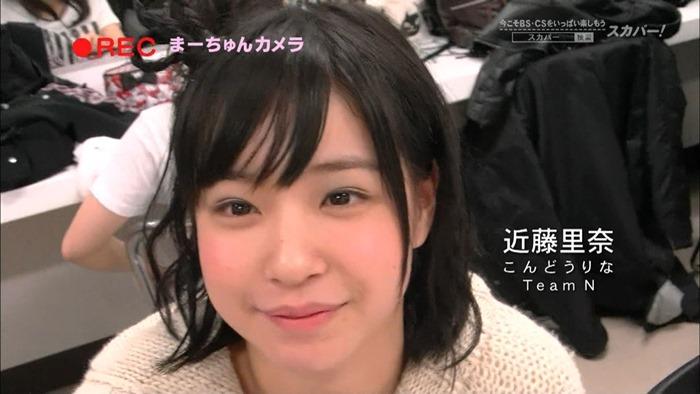 130609 NMB48 Nishi Nihon Tour 2013 at Orix Theater Osaka.ts - 00181