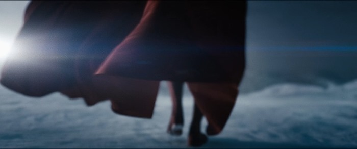 Man of Steel - HD-Trailers.net (HDTN) (2).mov - 00000