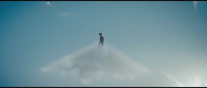 Man of Steel - HD-Trailers.net (HDTN).mov - 00000