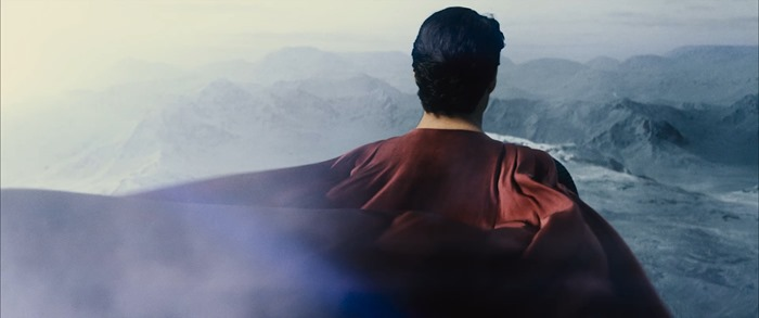 Man of Steel - HD-Trailers.net (HDTN).mp4 - 00001