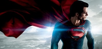 Man-of-Steel_6f473744