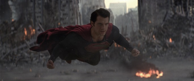 Man-of-Steel_b29f36a2