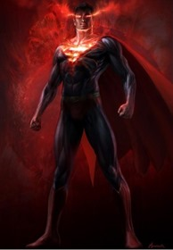 Man-of-Steel_d18bb32a