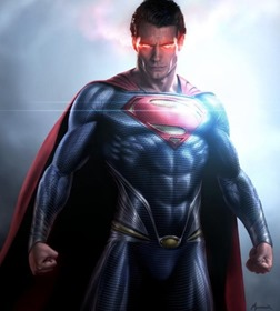 Man-of-Steel_da102f36