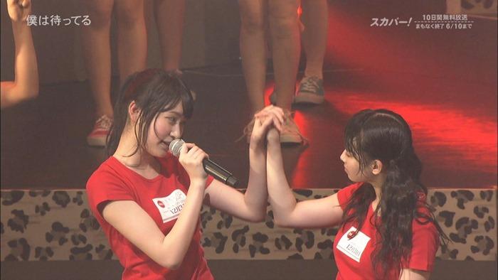 130609 NMB48 Nishi Nihon Tour 2013 at Orix Theater Osaka.ts - 00232