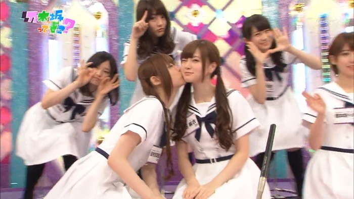 130616 Nogizaka46 – Nogizakatte Doko ep88.mp4 - 00000