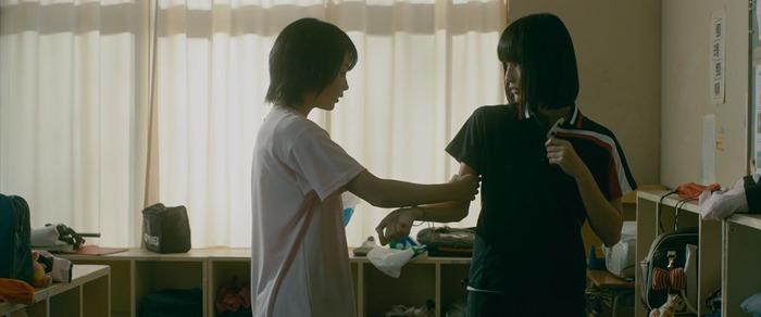 Kirishima,_bukatsu_yamerutteyo.2012.1080p.BluRay.x264.AC3-HDWinG.mkv - 00039