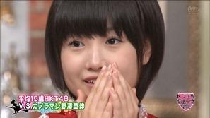 130827 HKT48 Tonkotsu Maho Shoujo Gakuin ep09.mp4 - 00020