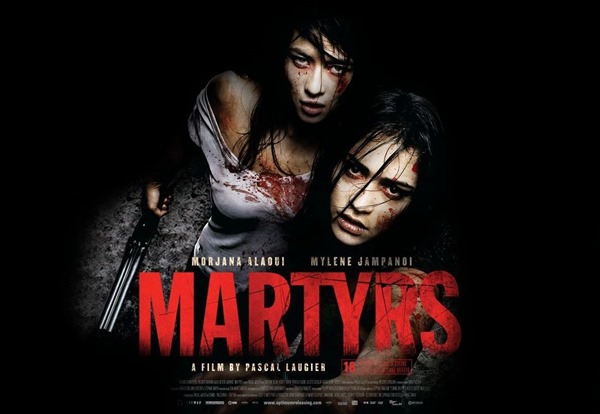Martyrs_6c7f5b4