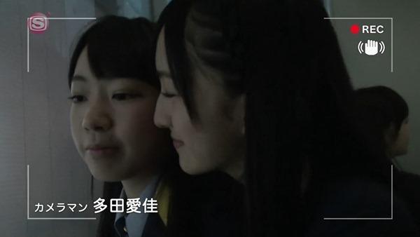 130908 HKT48 Special (SSTV ) 720p.mkv - 00016