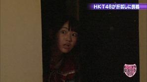 130917 HKT48 Tonkotsu Maho Shoujo Gakuin ep12 (final).mp4 - 00064