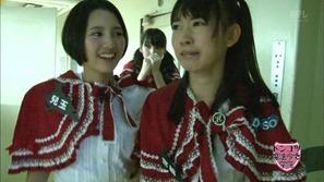 130917 HKT48 Tonkotsu Maho Shoujo Gakuin ep12 (final).mp4 - 00069