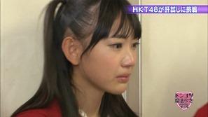 130917 HKT48 Tonkotsu Maho Shoujo Gakuin ep12 (final).mp4 - 00071