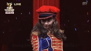 130918 AKB48 34th Single Senbatsu JankenTaikai (BS-sptv).mp4 - 00012