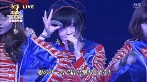 130918 AKB48 34th Single Senbatsu JankenTaikai (BS-sptv).mp4 - 00018