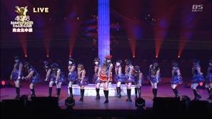 130918 AKB48 34th Single Senbatsu JankenTaikai (BS-sptv).mp4 - 00022