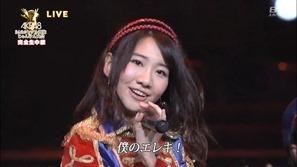 130918 AKB48 34th Single Senbatsu JankenTaikai (BS-sptv).mp4 - 00026