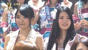 130918 AKB48 34th Single Senbatsu JankenTaikai (BS-sptv).mp4 - 00032