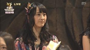 130918 AKB48 34th Single Senbatsu JankenTaikai (BS-sptv).mp4 - 00039